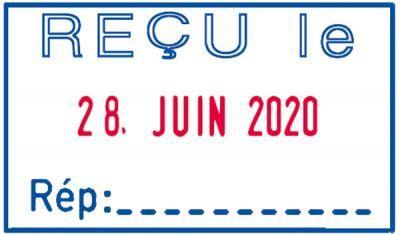 Colop Printer S 200 S260/L1