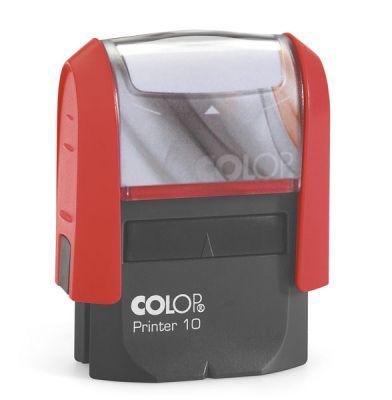 Colop Printer Vision 10