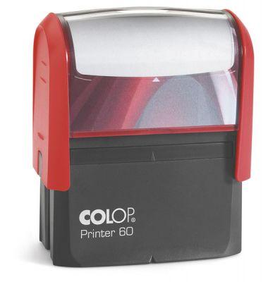 Colop Printer Vision 60