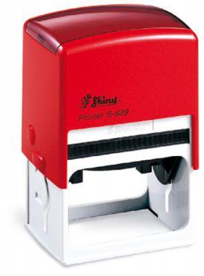 Shiny Printer Line S-829