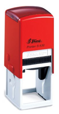 Shiny Printer Line 530