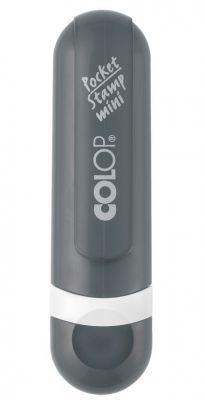 Colop Pocket Stamp 30