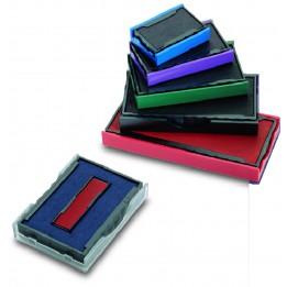 cassettes d'encrage Colop E/25