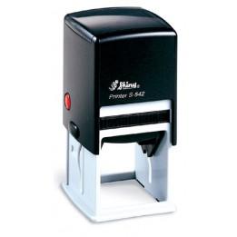 Shiny Printer Line S-542