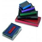 cassettes d'encrage Colop E/Q43/2