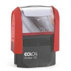 Tampon Colop Printer Vision 10
